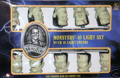 monster_franklights