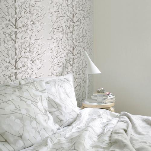 marimekko-wallpaper-marja