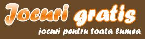 logo_jocurigratis