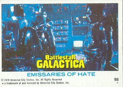 galactica_cards098a