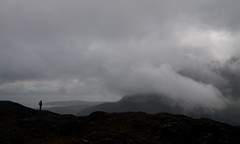 Isle of Mist (Nick Landells) Tags: sky cloud skye misty isleofskye tokina 1224mm isleofmist d80 garsbeinn