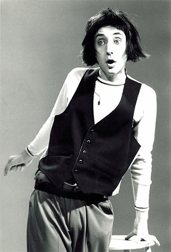 emo_philips_comedian_6x9-72