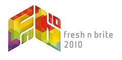 Logo Fresh n Brite