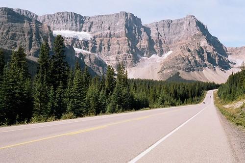 rlj_Mavis_Glacier_Alberta_20100626-014