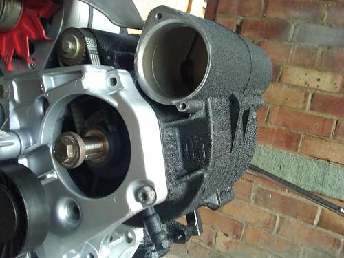 R055i's Mk1 Golf G60 Project ..... 5111945361_c1724f3ed9