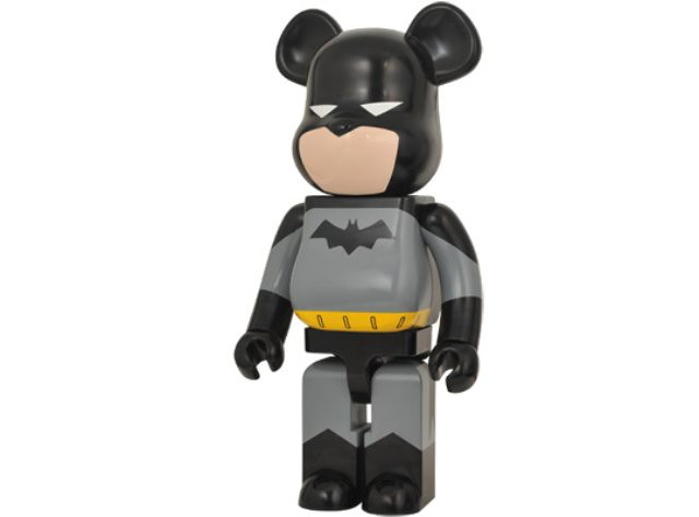 batman-bearbrick-toys-0