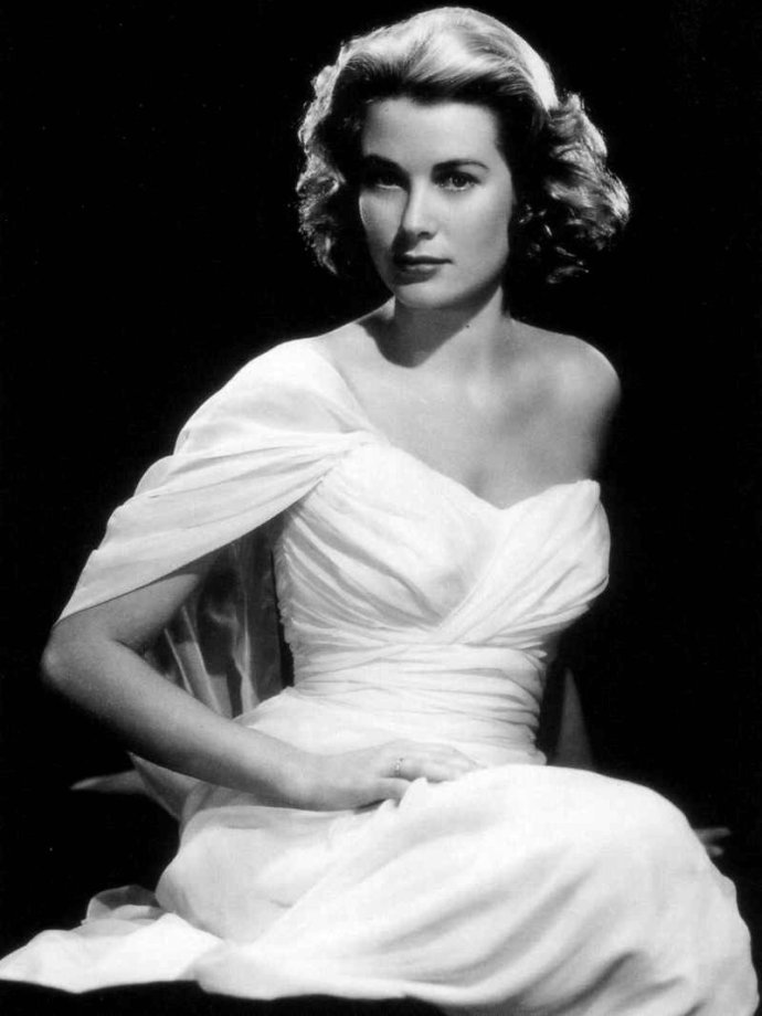 grace_kelly_white