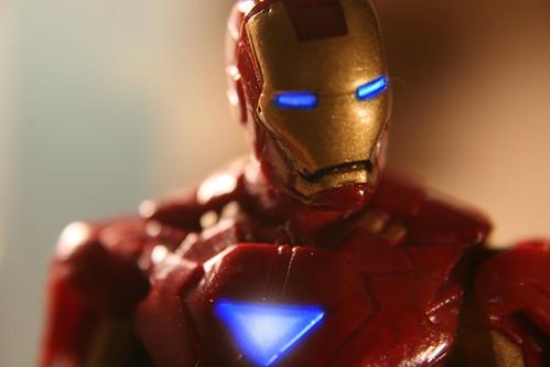 Iron Man5