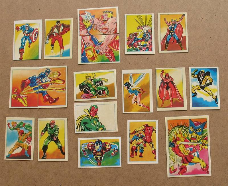 msh_marvel1980stickers1