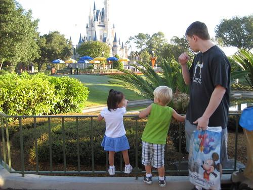 Disney 454