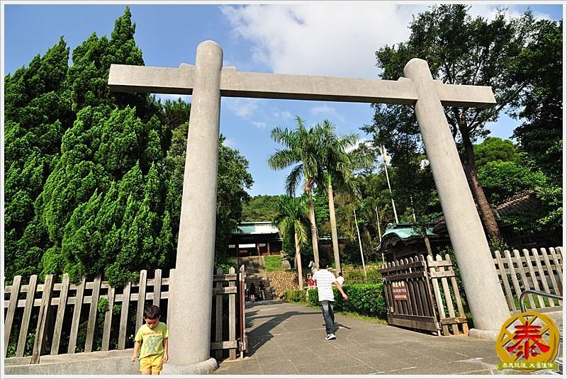 桃園神社 A (4)