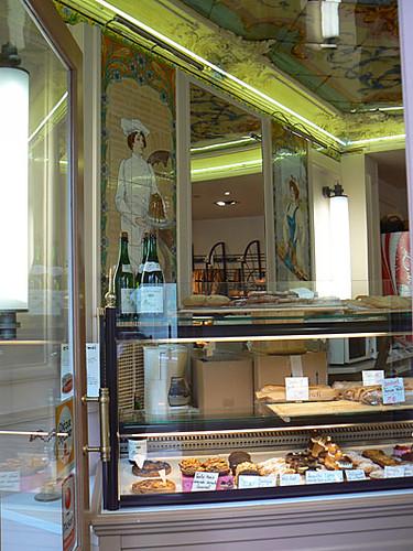 boulangerie du 15ème.jpg