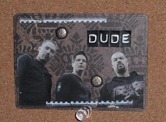 ghost adventures atc