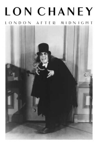 london after midnight 9