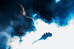 Cult of Luna (mrcury) Tags: concert livemusic prato cultofluna siddhartaclub lastfm:event=128019
