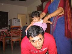 Picture 052.jpg (S Jagadish) Tags: krupa bangalore vidya amma satish 200410 200412 200411 appa chitra thatha paati perimma jaagruthi royalpalms janu vidhu jagadish krithi santhanam chitappa