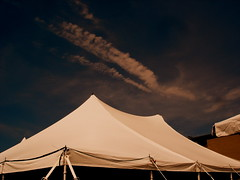 tent 3 - by kiddharma