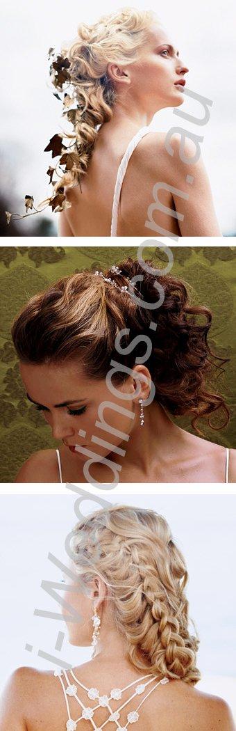 iLoveThese hair