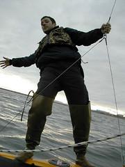 ryan1 (hunky) Tags: sailboat nome windrider