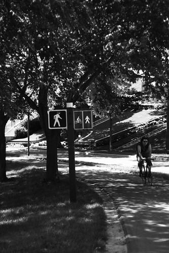 Biker 2824