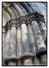 Lund Cathedral (l_agerskov) Tags: lund cathedral
