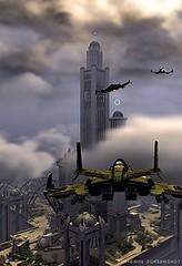 Warhawk image_2