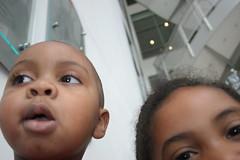 IMG_8974_1.JPG (LesterSpence) Tags: kids children baltimore africanamericans spences africanamericanchildren