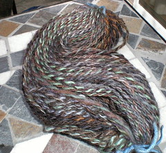 nightshade 2 ply