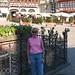 Cathy in Romer Frankfurt
