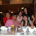 Old China Café_8