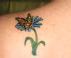 tatoo New piece done