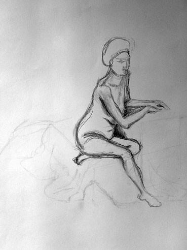 Draw-Life-15-02
