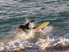 PA270759 (Vagamundos / Carlos Olmo) Tags: espaa puerto corua surf playa paseo galicia martimo orzn a
