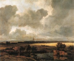 Ruisdael_Panoramic_landscape_NG_London_small