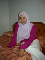 DSCN0083 (jilbablover) Tags: friend hijab jilbab