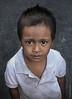 bright eyes (jobarracuda) Tags: lumix kid eyes bata littleboy fz50 panasoniclumix dmcfz50 aplusphoto jobarracuda