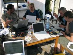 IMG_0170 (lfoflo) Tags: apple computer powerbook macintosh mac ibook laptop osnabrck osnabrueck osnabruck macbook