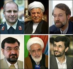Kandida%20Ha%20ro%20tamasha%20kon (high_court) Tags: sex democracy iran islam  democrat   zan irani seks   emam rahbar     azad khamenei    khomeini zendan sepah    eadam  entezami dokhtar      eslami ezdevaj mollah eslam   akhond  pasdar      sigheh   jslami     mullahh