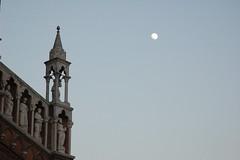Madonna dell'Orto (Tin-design) Tags: sunsetinvenice