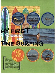 first_time_surfing