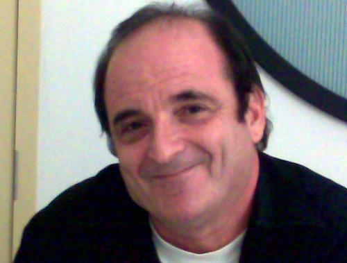 Howard Hoffman