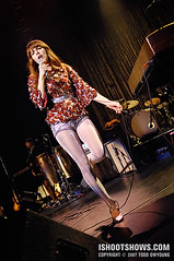 Rilo Kiley @ Jesse Auditorum -- 2007.09.12 by Todd | ishootshows.com