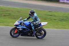 IMG_5895 (monkeyworld) Tags: honda scotland crash scottish september 600 motorcycle yamaha suzuki ducati panning 1000 250 kawasaki sidecar 2007 knockhill 125 superbikes