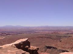 CanyonlandArches 110 (Pierre Alexandre) Tags: travel usa nationalpark canyonland