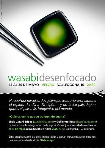 WasabiDesenfocado class=