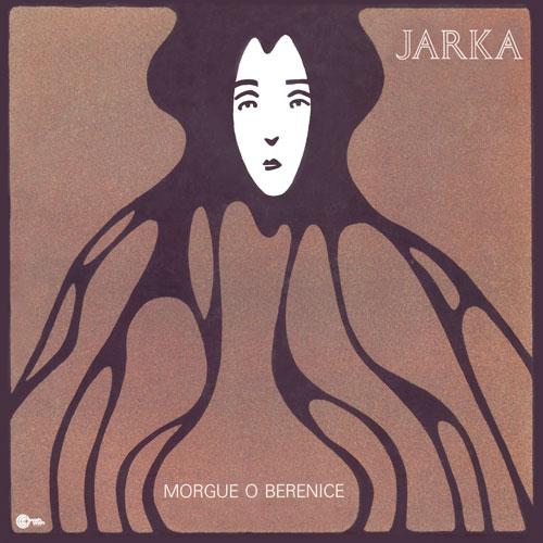 jarka_01
