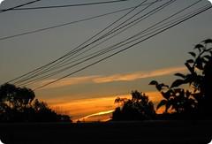 sunset_210610