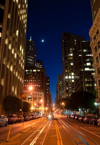 San Francisco 95