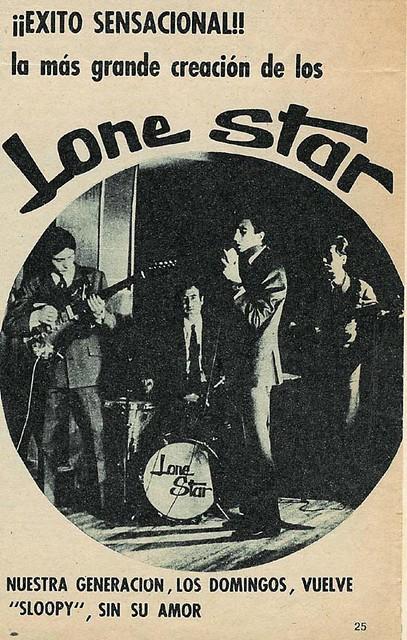 lone star_54
