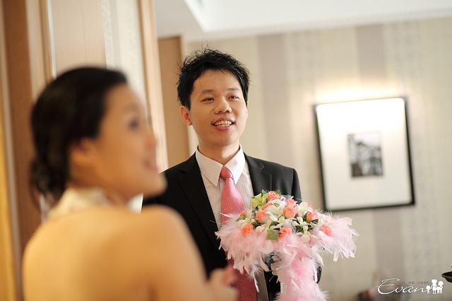 健祥+麗惠 婚禮攝影 婚禮紀錄_073